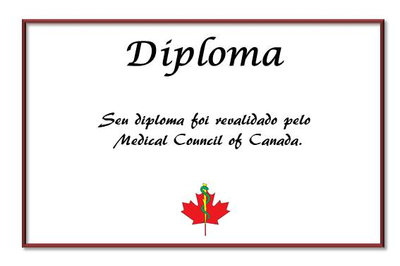 revalidando o diploma