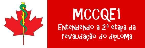 MCCQE1