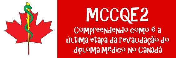 MCCQE2