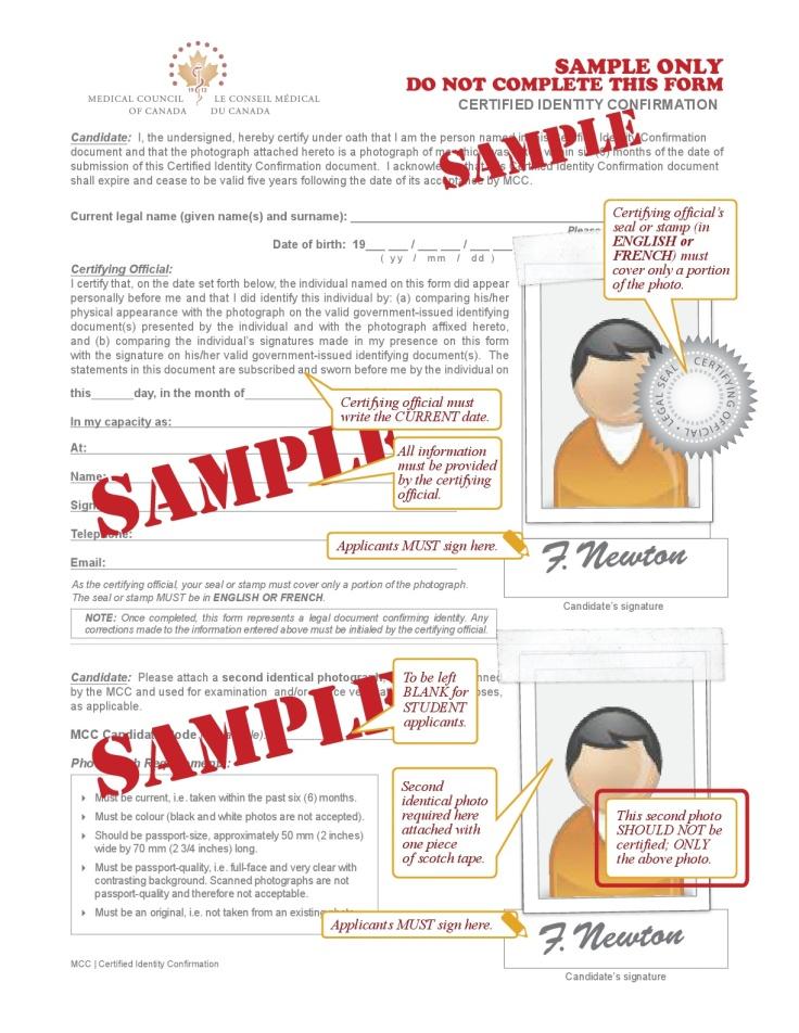 certification-samples-001