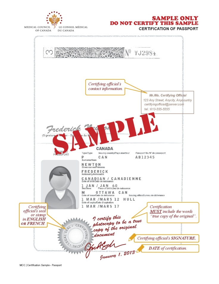 certification-samples-002