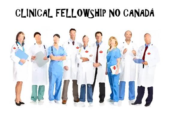 clinical fellowship