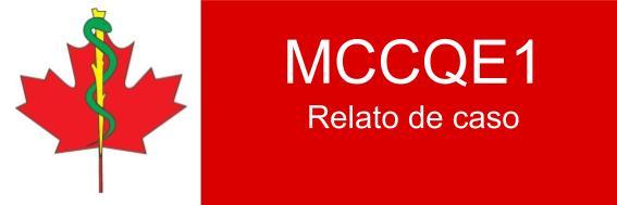 MCCQE1.pptx